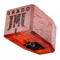 Grado Reference MASTER-2 MM cartridge