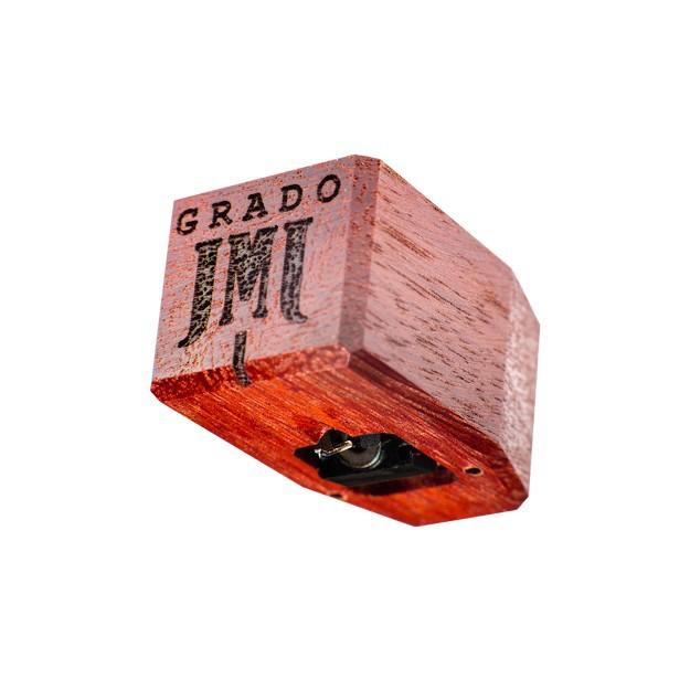 Cellule MM Grado REFERENCE-2