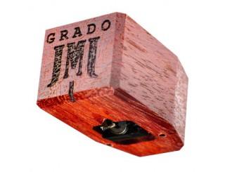 Cellule MM Grado Reference PLATINUM-2