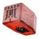 Grado Statement MASTER-2 MC cartridge