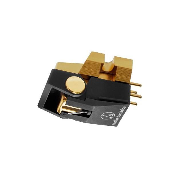 Cellule MM Audio Technica AT 150SA