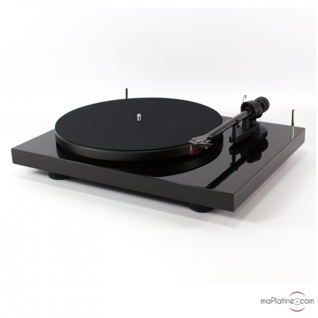 Pro-Ject Debut Carbon Special Edition turntable