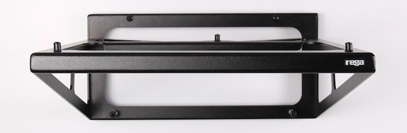 Rega Wall Bracket