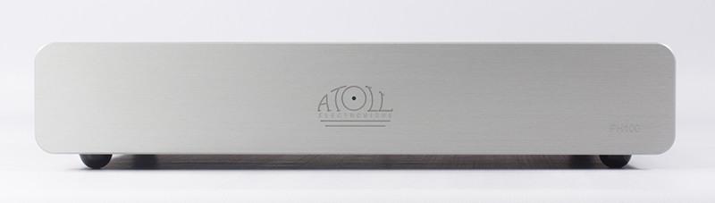 Atoll PH 100 phono preamplifier