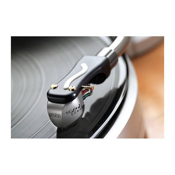 Ortofon Anna Heritage MC cartridge
