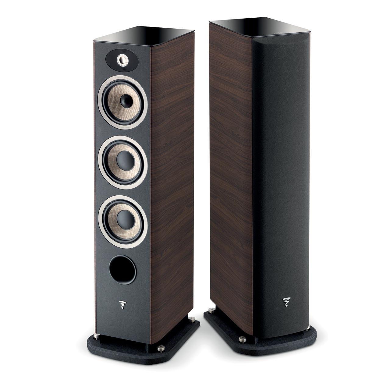 Tower Speakers Focal ARIA 926