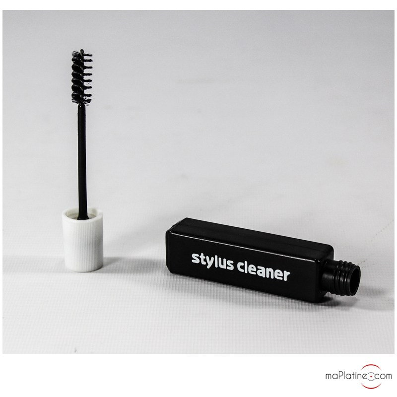 ANALOGIS 20ml Stylus Cleaner