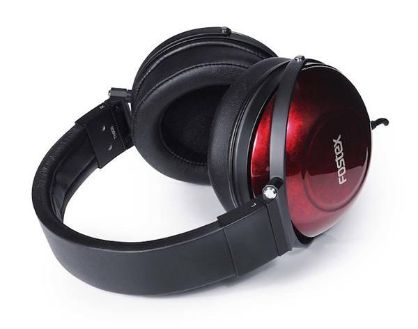 Grado TH-900 headphones