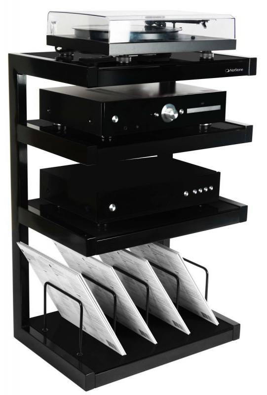 Norstone ESSE Hi-Fi VINYL furniture