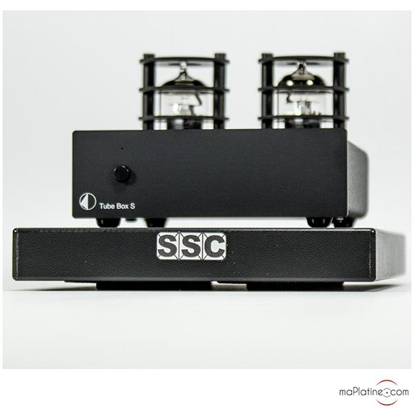 SSC Minibase base