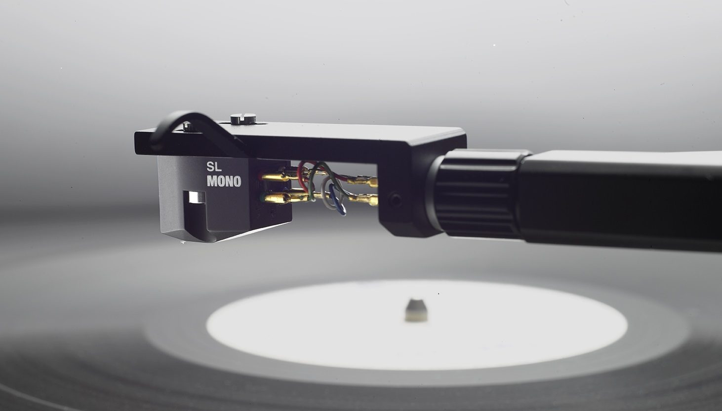 Hana SL Mono - Phono cartridge