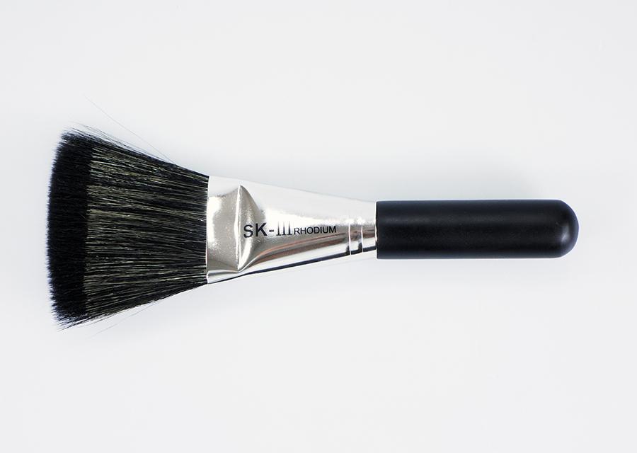 Furutech SK-III Brush