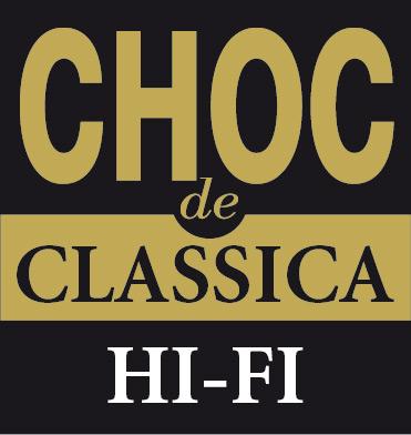 Classica award