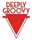 Award Deeply Groovy