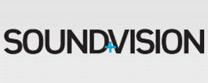 Award Sound & Vision