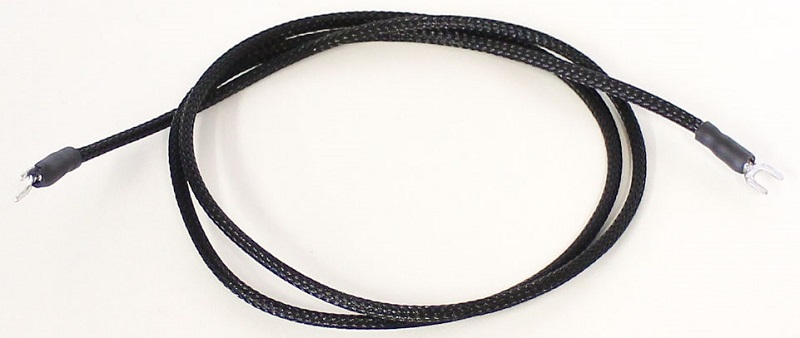 phono ground cable