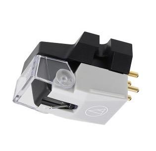 Audio Technica VM 670 SP mono - Cellule