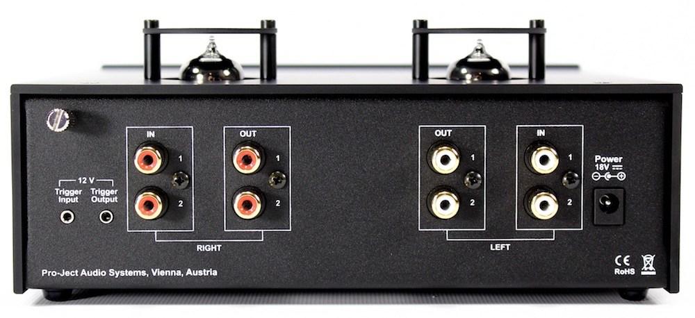 Comment brancher un amplificateur Vermilion Alberta datant