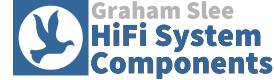 Logo Graham Slee