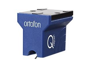 Cellule MC Ortofon Quintet Blue