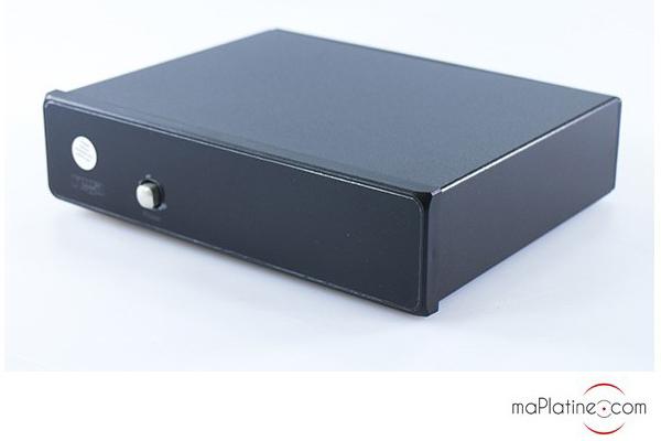 Préamplificateur phono REGA Fono MM MK2