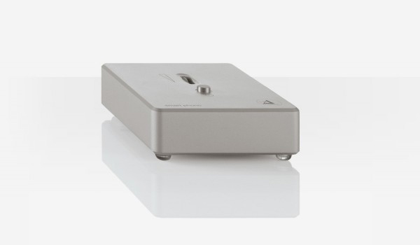 Préamplificateur phono Clearaudio Smart Phono V2
