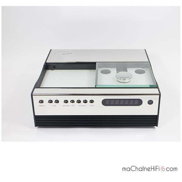 comment bien choisir son amplificateur. Black Bedroom Furniture Sets. Home Design Ideas