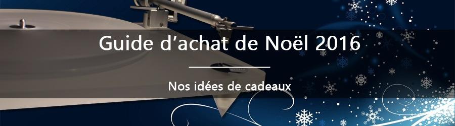 bannière-guide-noel-2016
