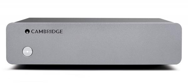 Préamplificateur phono Cambridge Audio Solo