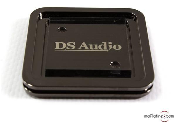 Produit de nettoyage DS Audio ST-50
