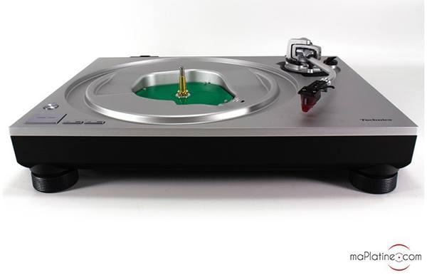 Platine vinyle Technics SL-1500 C