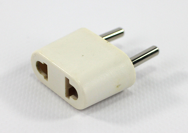 Adaptateur pour mettre en phase des appareils audio
