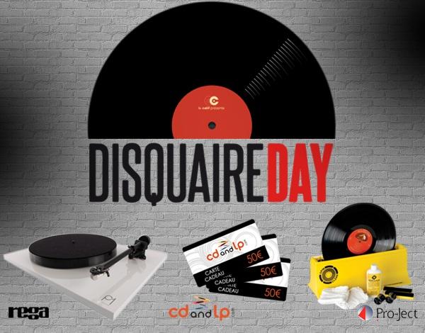 Disquaire-Day-2017