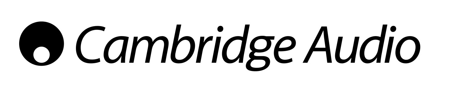Logo Cambridge Audio