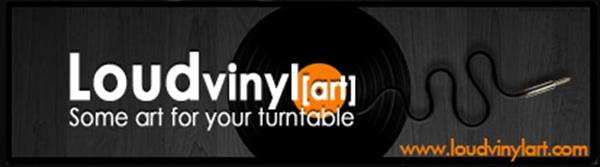 Loudvinyl