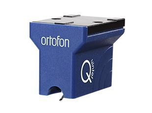 Ortofon Quintet Blue MC cartridge