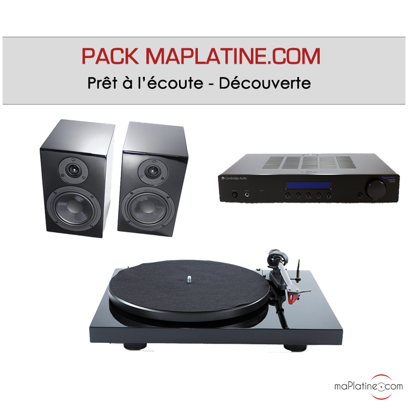 good ampli pour platine vinyle 8 oui ce que notre ami nomme alimentation par jack nu0027est. Black Bedroom Furniture Sets. Home Design Ideas