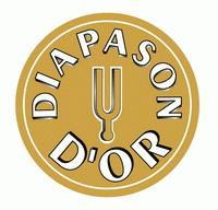Diapason d'Or