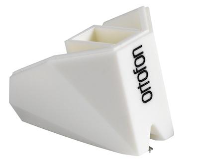 Stylus Ortofon 2M Mono