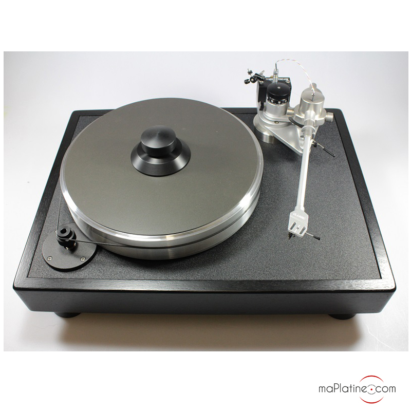 VPI Classic 2 turntable