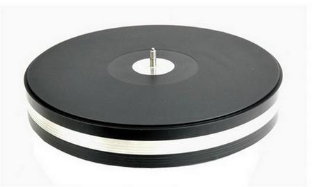 VPI Super Platter Aries