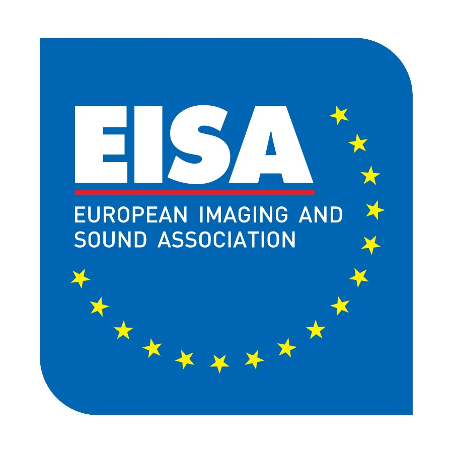 Award EISA