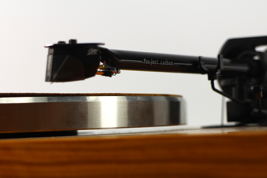 How do you set up your turntable correctly? - maPlatine com