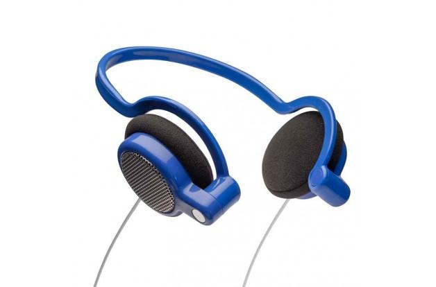 eGrado portable Hi-Fi headphones