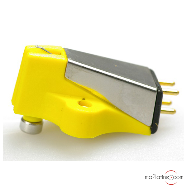 Rega Exact cartridge