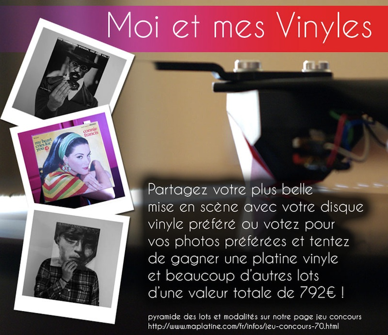 concours MPL