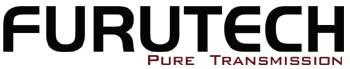 Logo marque Furutech
