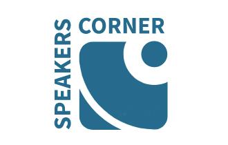 Speakers Corner - Partenaire du jeu concours de la rentrée 2019