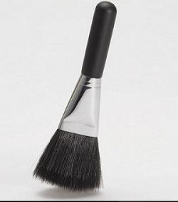 Furutech Antistatic brush SK-2