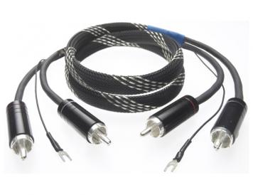 cable phono